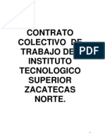 CONTRATO_COLECTIVO_21-08-09