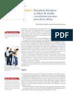 Filosofia_libro_de_texto_pdf-74-83-1