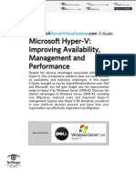 Dell_sServer_hyperV_eGuide