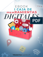 Caja-de-Herramientas-Digitales-Herramienta-1