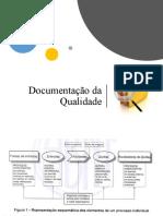 documentos qualidade2020