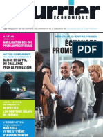 Le-Courier-economique-n°-114-septembre-2009