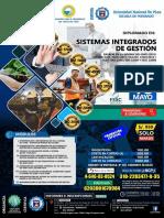 SISTEMAS_INTEGRADOS_DE_GESTION_2020_-_1