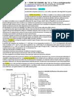 andytonini_0-tecno-temi-esame-11_14