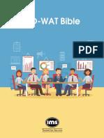 GD WAT Bible Ason 14 Jan