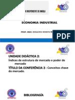 C3-Ec.Ind-2019-UNIA