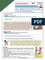 FICHA DE ARTE Y CULTURA 11-06-21