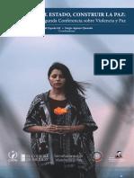 Cadena de impunidad_ contexto y patrones de la desaparición forzada en Coahuila.Diaz y Baltazar 3978