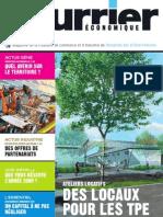 Le-Courrier-economique-magazine-CCI-Val-d-Oise-Yvelines-n°-112-2009