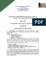 0_regulament_concurs_interjudetean__scoala_universul_copilariei_mele_bosanci   (1)