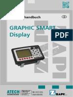 HB_GRAPHIC_SMART_Display_V2