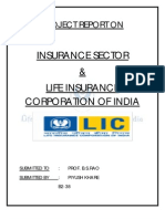 lic-and-insurance-history-1228757822665275-8