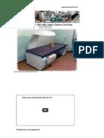 Денситометры Hologic 1000, 4500, Delphi, Explorer, Discovery