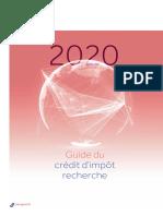 CIR_guide_annexes_2020_web_1355296