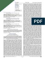 2021_07_02_ASSINADO_do3-pages-118-119