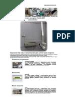 Настенные и мобильные дентальные рентгеновские аппараты Kodak 2200_