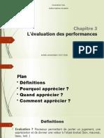 Evaluation-des-performances