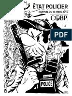 etat.policier-2015