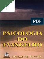 Psicologia Do Evangelho - Adenáuer Novaes