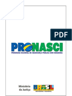 aprendizagem_manual_PRONASCI