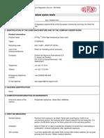 msds - Zytel® HTN51G35NOX-EU-en
