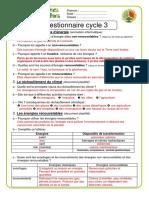 Questionnaire_Energies_renouvelables_cycle_3_CORRECTION
