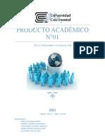 Pa1 Etica Grupo Nro 01