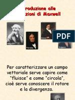 lezione introduzione equazioni maxwell_may2011