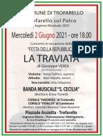 Concerto Trofarello 2 giugno 2021_Def.