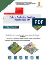 Partie 2_Master_1_RE_Production_2021
