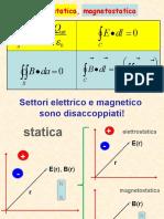 lezione_gauss_punto_ampere_linea_oct2014