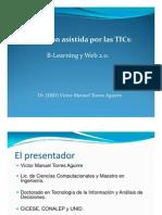 educacion_TICS