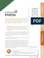 La_subasta_inversa
