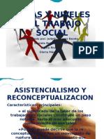 AREAS_Y_NIVELES_DEL_TRABAJO_SOCIAL[1]