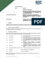 RIC N02 Tableros Electricos 170621 2