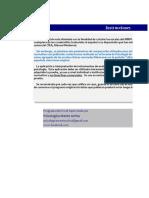 MMPI-2 (v.2.06) Chelo