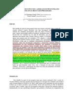 COSTA E CATUNDA - ABORDAGEM DE DEMONSTRAÇÃO INVESTIGATIVA CIRCUITOS ELÉTRICOS