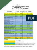 ORAR   Final_FDSA_MASTERAT_2020-2021_sem 1 (3)