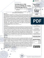 335 Manuscrito Completo Com Identificação (.Docx) 1650 2-10-20200723