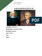 Guia N°20 Iván Pérez