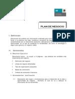 Guia_Plan-de-negocios