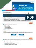 000 - CONTABILIDADE BÁSICA - SIMULADO (5)