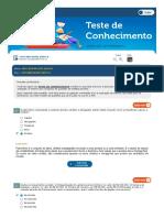 000 - CONTABILIDADE BÁSICA - SIMULADO (4)