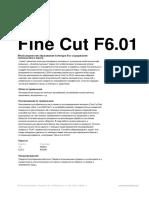 Fine_Cut_F601_ru