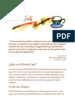 CaféMundial