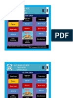 0. Aplikasi LPJ BOS Reguler SMP Manual Tahun 2021 - Www.mayfileku.com