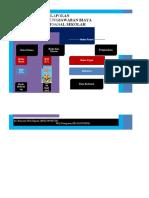 0. Aplikasi LPJ BOS Reguler Manual Tahun 2021 - Www.mayfileku.com