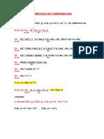 EJERCICIOS DE APLICACION DOS-UCV-MATEMATICA III