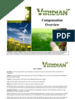 ViridianCompensationPlanJuly2010