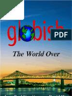Globish Sample